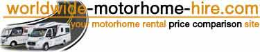 worldwide-motorhome-hire.com
