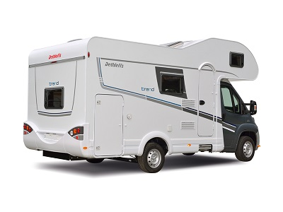 family-plus-motorhome-hire