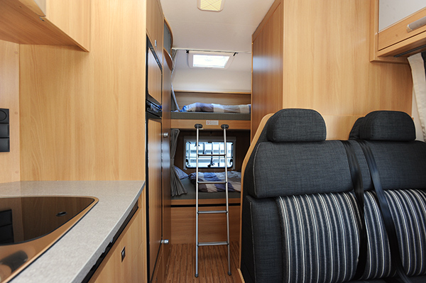 family-plus-rear-motorhome-hire
