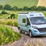 Motorhome tips beginners
